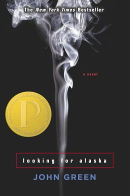 Looking For Alaska Questions How One Person Can Impact Our Lives