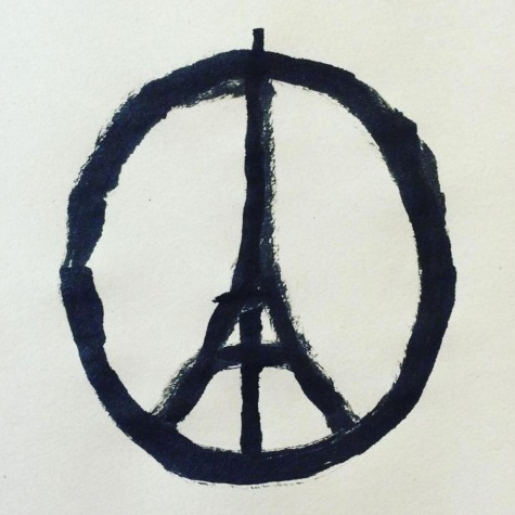Paris and Beirut Attacked by ISIS