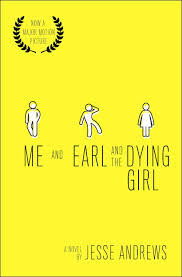 A Timeless Tale About the True Meaning of Friendship: Me and Earl and the Dying Girl