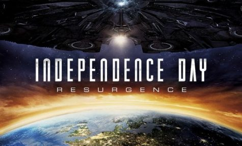 Independence Day Sequel: Explosive Without An Impact