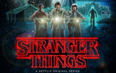 """""""Stranger Things"""": The Next Show to Binge-Watch"""