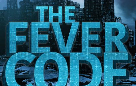 """Fever Code"" Review"