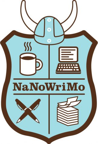 The DHS Young Writers Club Takes On the Challenge of Writing a Novel in 30 Days