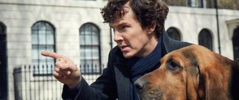 """Sherlock: Season 4 Premiere """"The Six Thatchers"""" Is Complicated and Revolutionary"""
