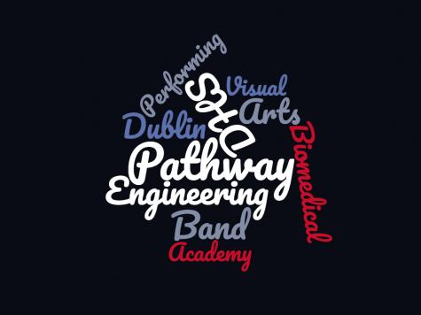 DHS Pathways