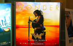 Wonder Woman: A Major Success for DC Entertainment and Women in Hollywood