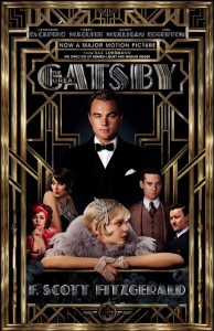 The Great Gatsby Full Review: SPOILER ALERT