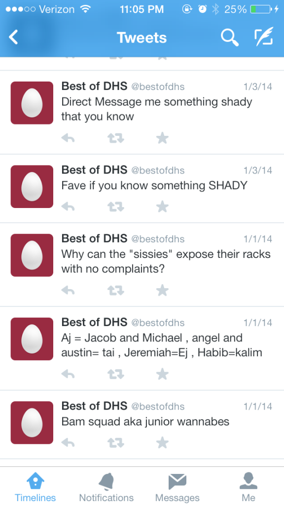 Examples+of+Tweets+from+%40bestofdhs