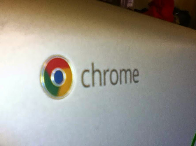 ABOVE%3A+Chromebook+logo.