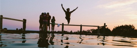5 Fun Ways to Get Fit this Summer