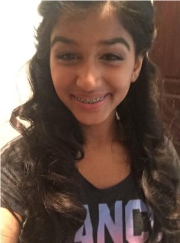 Photo of Priyanka Kedia