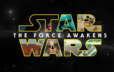 Star Wars: A Future That Works