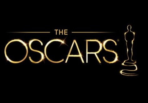 """""""We All Dream in Gold"""": Oscar Nominations 2016"""