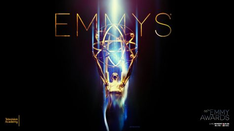 Emmys Recap