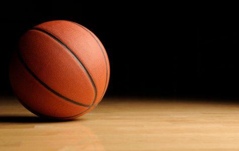 NBA Season Predictions