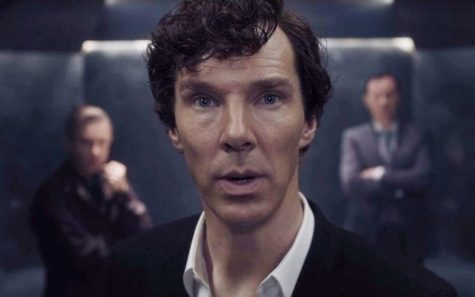 "Sherlock: Season 4 Finale ""The Final Problem"" Stuns With Its Emotional Moments and Shocking Plot Twists"