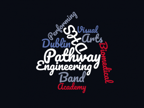 DHS Pathways