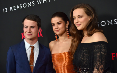 The Much-Awaited 13 Reasons Why is Here