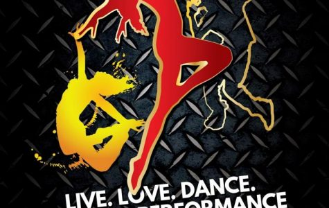 Don't Miss the DHS 2016-17 Dance Classes' Concert!