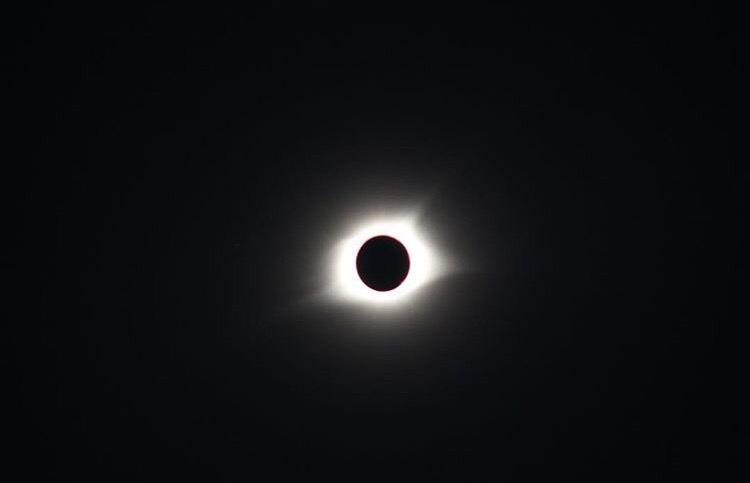 Dublin+High+Views+the+Great+American+Eclipse