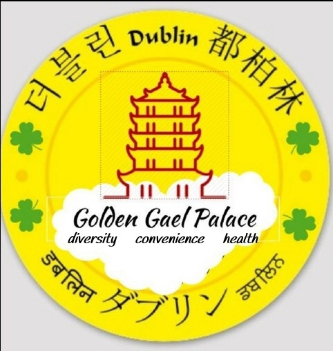 Golden GAEL Palace