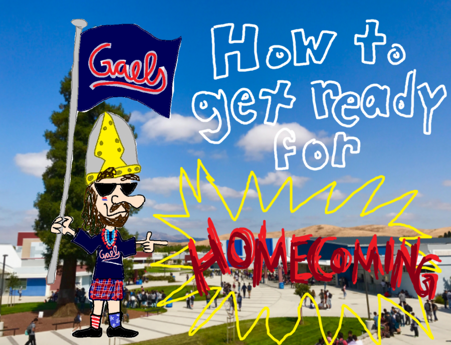 How+to+Get+Ready+for+Homecoming+like+Royalty