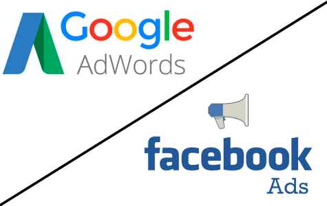 Google and Facebook Ads: Are They Trustworthy?
