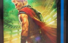 Thor: Ragnarok Review – Another Hilarious, Fun, and Generic Marvel Film