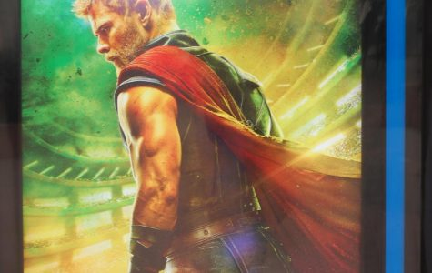 Thor: Ragnarok Review - Another Hilarious, Fun, and Generic Marvel Film