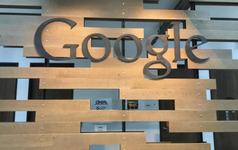 GetSet Goes to Google!