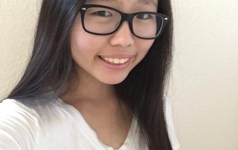 Abigale Kim