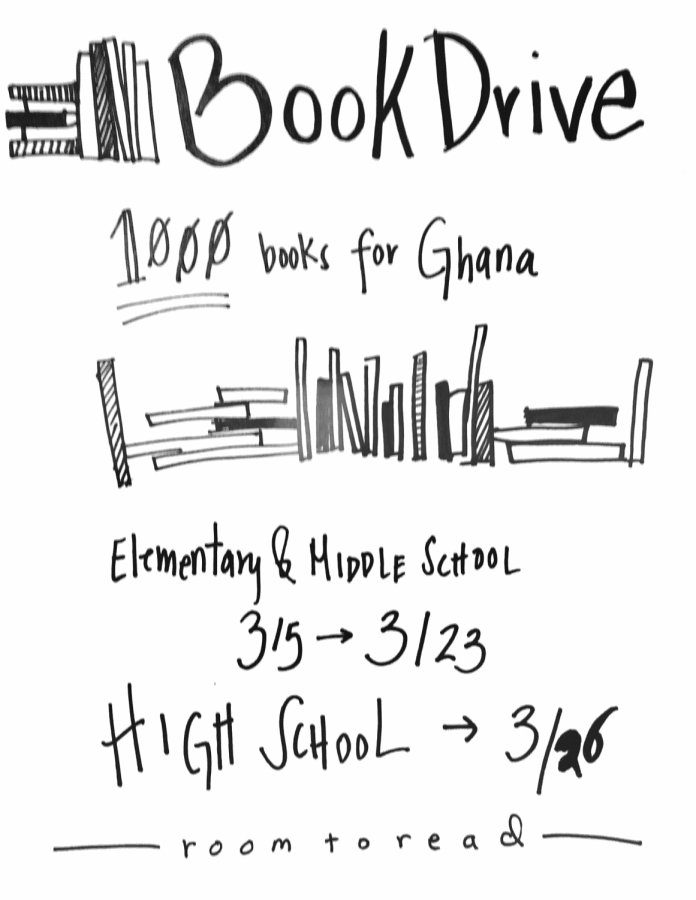 Building+a+Library+in+Ghana%2C+One+Book+at+a+Time