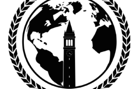 Dublin High School at UC Berkeley Model United Nations