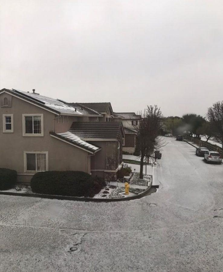 What+Winter+Wonderland+Weather