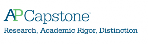 New But Vital – The AP Capstone Program at Dublin High School