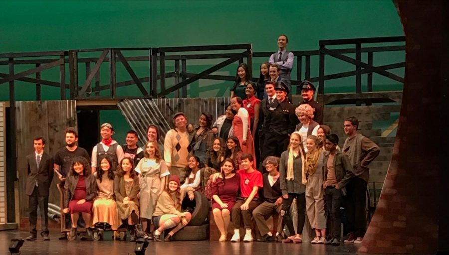 Urinetown%3A+The+Musical+-+Hilarious%2C+Witty%2C+and+All-Around+Incredible%21