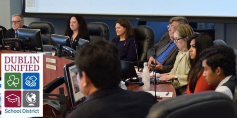 Board Meeting Reveals Tension Between Board Members