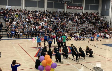 Everything You Need to Know About Skit Night 2019