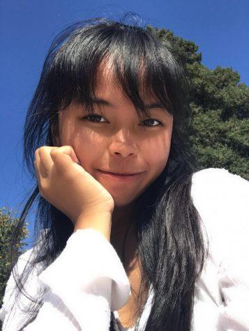 Photo of Pia Dihayco