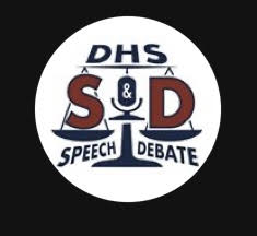 Club Spotlight: Debate