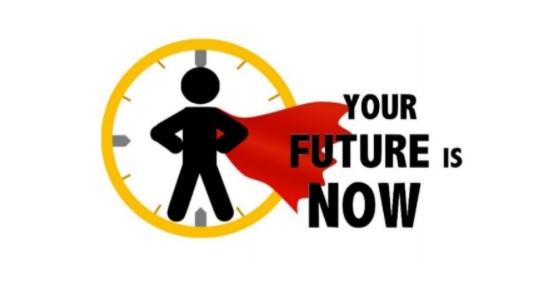College & Career Fair and Senior Day go virtual