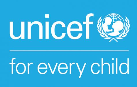 Club Spotlight: UNICEF seeks to fundraise for global charity