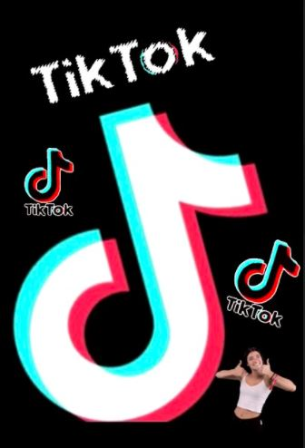 Simplifying Tik Tok's Acquisition
