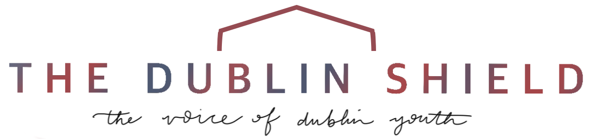 The official Student News Site of Dublin High School.